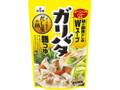 ヤマキ ガリバタ鍋つゆ 袋750g