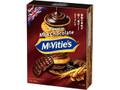 明治 マクビティ ダイジェスティブ ミルクチョコレート 箱3枚×4