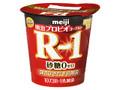 明治 プロビオヨーグルト R-1 砂糖ゼロ カップ112g