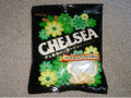 明治 チェルシー(CHELSEA) ヨーグルトスカッチ 袋42g