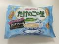 明治 たけのこの里 ミルクティー味 袋37g