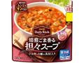 明治 Daily Rich 焙煎ごま香る担々スープ 袋150g