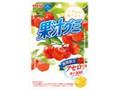 明治 果汁グミ アセロラ 袋47g