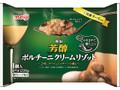 明治 芳醇ポルチーニクリームリゾット 袋200g