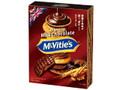 明治 マクビティ ミルクチョコレート 箱3枚×4