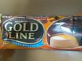 明治 ゴールドライン キャラメルショコラ 箱1個