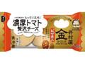 井村屋 ゴールド ピザまん 袋73g×3