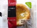 タカキベーカリー ITSUTSUBOSHI フジ林檎のぱん 袋1個