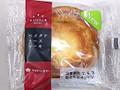 タカキベーカリー ITSUTSUBOSHI ベイクドチーズケーキ 袋1個
