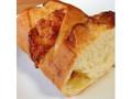 タカキベーカリー プチバタール チーズ 袋1個