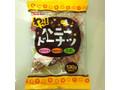 七尾製菓 わっ!ハニードーナツ 袋130g