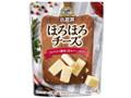 小岩井 ほろほろチーズ 袋35g