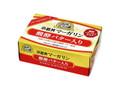 小岩井 マーガリン 醗酵バター入り 箱180g