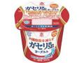 雪印メグミルク 恵 megumi ガセリ菌 SP株ヨーグルト カップ100g