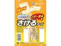 雪印 北海道100 さけるチーズ バター醤油味 袋25g×2
