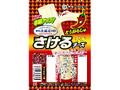 雪印メグミルク 雪印北海道100 さけるチーズ とうがらし味 袋25g×2