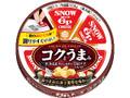 雪印メグミルク 6Pチーズ コクとうまみ 箱108g