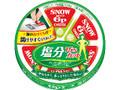 雪印メグミルク 6Pチーズ 塩分15%カット 箱108g