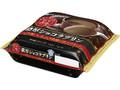雪印メグミルク 彩り食感 濃厚ショコラプリン 袋70g×4