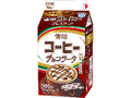 雪印メグミルク 雪印コーヒー チョコラータ パック500ml