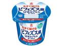 メグミルク 恵 megumi ビフィズス菌SP株カプセルヨーグルト カップ100g