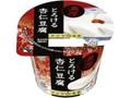 雪印メグミルク アジア茶房 濃厚とろける杏仁豆腐 カップ140g