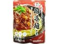 セブンプレミアム 麻婆麺の素 袋210g