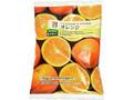 セブンプレミアム オレンジ 袋120g