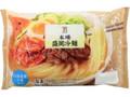 セブンプレミアム 盛岡冷麺 袋2食