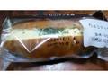 ファミリーマート こだわりパン工房 たまごドッグ 袋1個