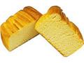 ファミリーマート こだわりパン工房 バターフレーキ