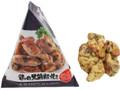 ファミリーマート 鶏の黒胡椒焼き