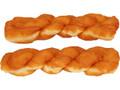 ファミリーマート ツイストデニッシュドーナツ