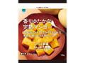 ファミリーマート 香りゆたかな完熟マンゴー