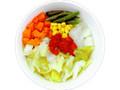 ファミリーマート 野菜コンソメスープ