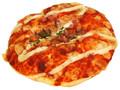 ファミリーマート ふわふわピザパン