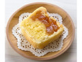ファミリーマート JewelrySweet 角切りりんごのアップルパイケーキ