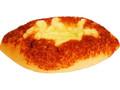 ファミリーマート 焼きチーズカレーパン