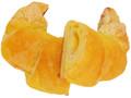 ファミリーマート レモンのクロワッサン
