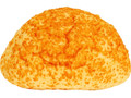 ファミリーマート スパイシーハム&チーズ