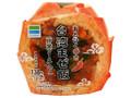 ファミリーマート 台湾まぜ飯おむすび