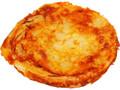 ファミリーマート ポテトとチーズ平焼きデニッシュ