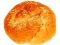 ファミリーマート RIZAP 塩チーズパン