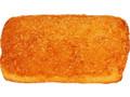 ファミリーマート チーズカレーパン