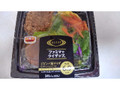 ファミリーマート ビビンバ風サラダ 1包装