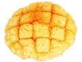 ファミリーマート ファミマ・ベーカリー バター香るメロンパン