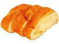 ファミリーマート 塩バターフランス 国産小麦の小麦粉使用