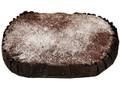 ファミリーマート 濃厚チョコスフレ