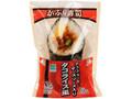 ファミリーマート かぶり寿司 タコライス風