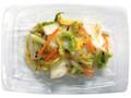 ファミリーマート おつまみ白菜